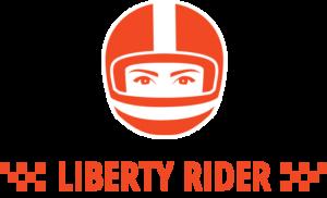 Liberty Rider Navigation App Cruizador Smartphone