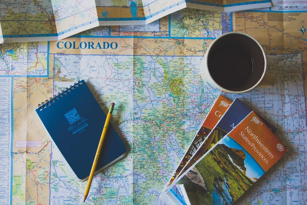 Paper Maps Cruizador compressed