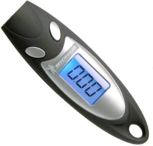 Manometer Pressure Gauge Michelin Cruizador