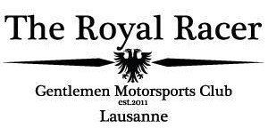 Royal Racer Lausanne