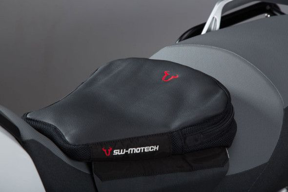 SW Motech Airhawk Cushion