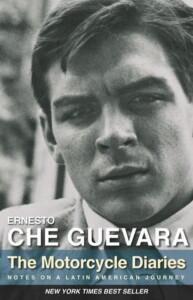 The motorcycle diaries, Ernesto Guevara, Cruizador
