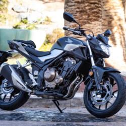 75999_Honda_CB500F_YM19_106