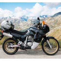 End of 2021 Summer Swiss Ride-09