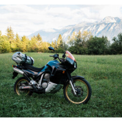 End of 2021 Summer Swiss Ride-13