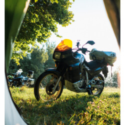 End of 2021 Summer Swiss Ride-18