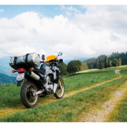 End of 2021 Summer Swiss Ride-29