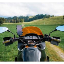 End of 2021 Summer Swiss Ride-33