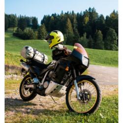 End of 2021 Summer Swiss Ride-35
